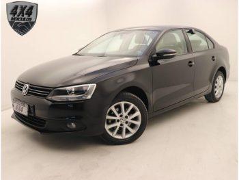 Foto numero 0 do veiculo Volkswagen Jetta Comfort 2.0 - Preta - 2013/2013